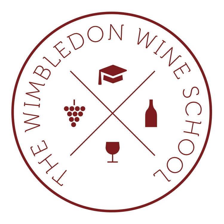 Wine School South London