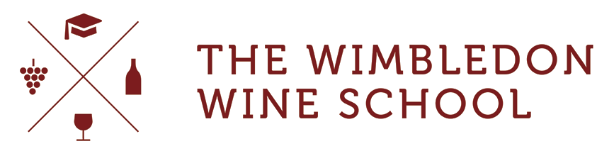 Wine School Wimbledon